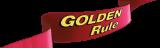 Golden Rule Plumbing Heating Cooling Modernize